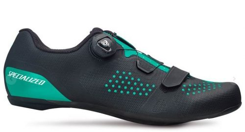 Specialized Womens Torch 2.0 Road Shoe