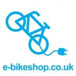 The UK Electric Bike Company Ltd