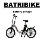 Batribike Electric Bicycles