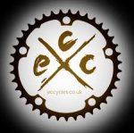 EC Cycles
