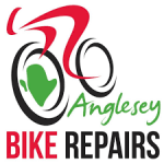 Anglesey Bike Repairs Ltd