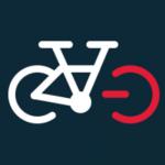 E-Bike Centres