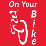 Electric Bikes South East