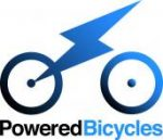 Powered Bicycles