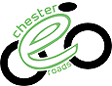 Chester eRoads Electric Cycles