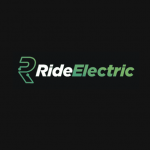 Ride Electric UK