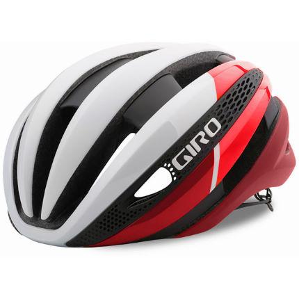 Giro Synthe Helmet (MIPS)