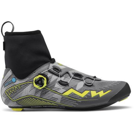 Northwave Flash Arctic GTX Winter Boots