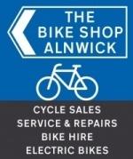 The Bike Shop Alnwick