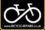Bicycle-Repairs