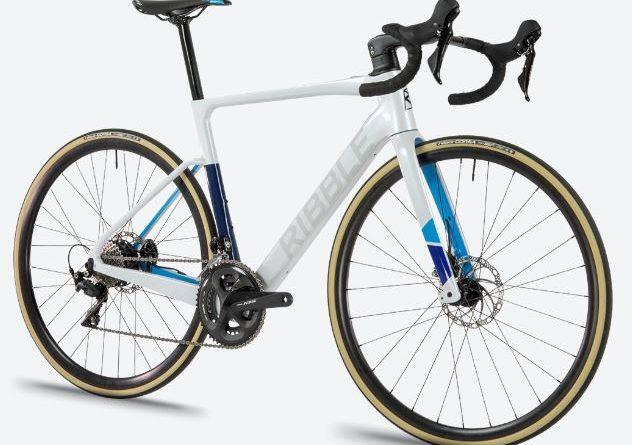 Ribble Endurance SL e