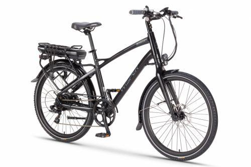 Wisper 905 SE Crossbar 2020 375WH Hybrid Electric Bike