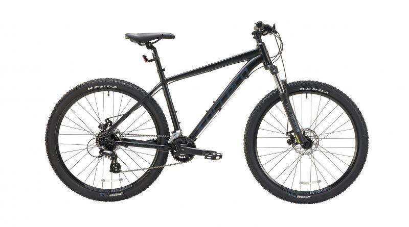 Carrera Vengeance Mens Mountain Bike 2020