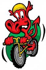 Cycle Wales
