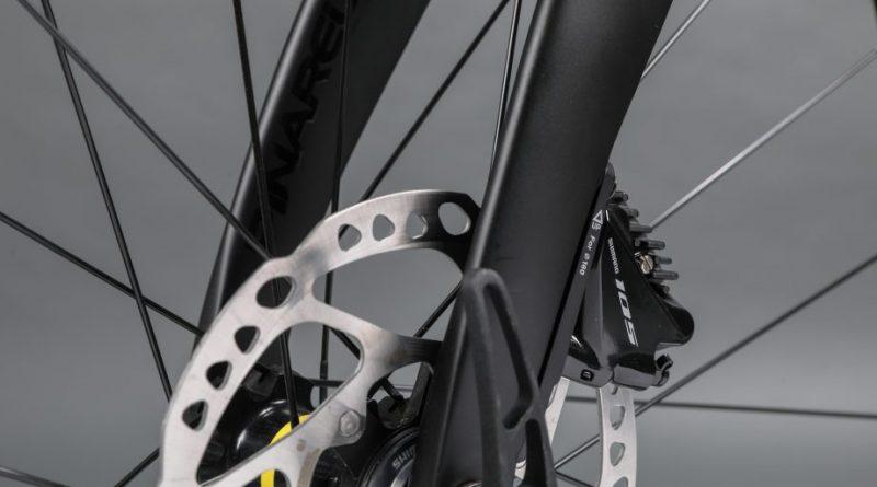cycle brakes