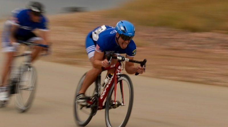 faster ebikes