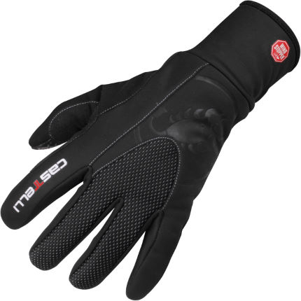 Castelli Estremo Winter Cycling Gloves, Ultimate Protection