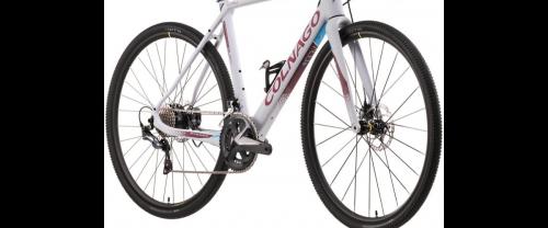 colnago gravel bike
