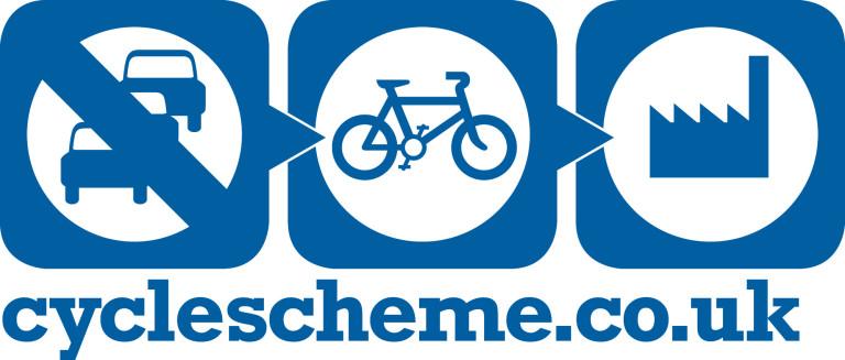 Cyclescheme.co.uk/