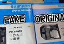 shimano fakes