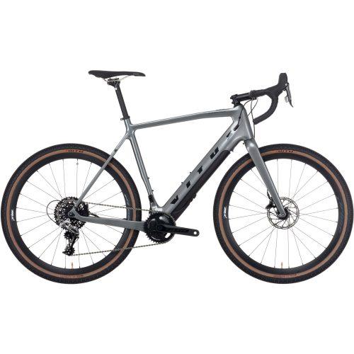 Vitus E Substance Carbon E Adventure Bike (Fazua - 2021)