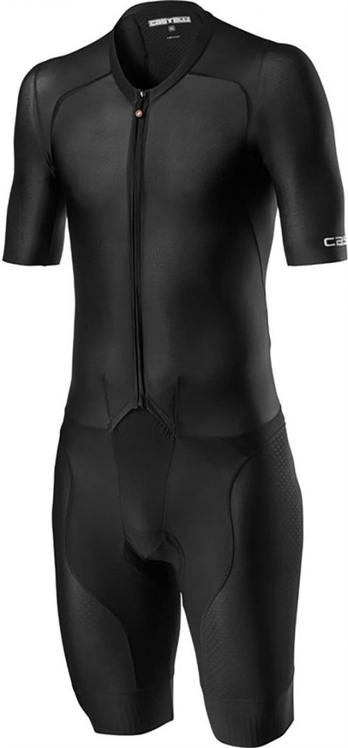 cycling race suits